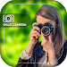 Download Auto Blur Camera - DSLR Camera 2.7 APK