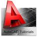Download AutoCAD Tutorial 3.0 APK