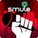 Download AutoRap by Smule 2.1.3 APK