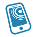 Download Automatic Tap - Auto Clicker/Tap Sequence Recorder 1.4.2 APK