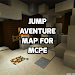 Download Adventure map for Minecraft PE 1.1 APK