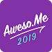 Download Aweso.Me home workout for women+30 day weight loss 1.010 APK