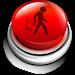 Download Fart Sounds Prank 1.0.3 APK