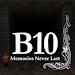 Download B10 Memories Never Last 1.0.1 APK