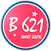 Download B621 Camera - Sweet Selfie 2.0 APK