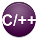 Download c programing 1.01 APK