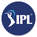 Download IPL 2018 9.6.0 APK