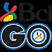 Download BCI GO 1.18 APK