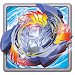 Download BEYBLADE BURST app 6.0.0 APK