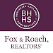 Download BHHS Fox & Roach Mobile 5.800.51 APK