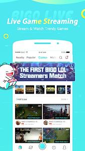 Download BIGO LIVE - Live Stream 4.4.1 APK