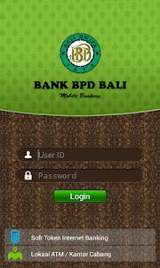 Download BPD BALI Mobile 1.15 APK