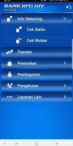 Download BPDDIY Mobile 1.1.0 APK
