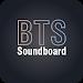 Download BTS Audio Board 8.0 APK