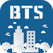 Download BTS City game 1.0 APK