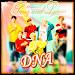 Download BTS - LOVE YOURSELF 承 Her Serendipity DNA 1.0 APK