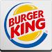 Download BURGER KING Card 1.1.4 APK