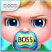 Download Baby Boss - Care & Dress Up 1.5.3 APK