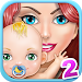 Download Baby Care & Baby Hospital 2.0.1 APK