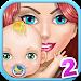 Baby Care & Baby Hospital