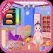 Download Baby Diaper Change 8.3.3 APK