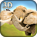 Download Baby Elephant Simulator 3D 1.6 APK