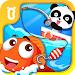 Download Happy Fishing: game for kids 8.30.10.00 APK