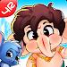 Download Baby Ganesha - Modak Run 1.6 APK