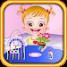 Download Baby Hazel Craft Time 9 APK