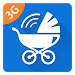Download Baby Monitor 3G 4.9.3 APK