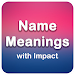 Download Name Meanings with Impact 1.5.2 APK