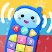 Download Baby Phone. Kids Game 7.0 APK
