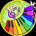 Download Baby Piano 1.1.0 APK