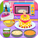 Download Baby Shower Cake 1.0.3 APK