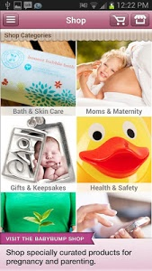 Download BabyBump Pregnancy Free 5.9.2 APK