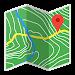 Download BackCountry Navigator TOPO GPS PRO  APK