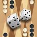 Download Backgammon King  APK