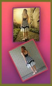 screenshot of Photo Background Changer version 1.31