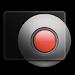 Download Background Video Recorder 1.2 APK