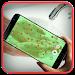 Download Bacteria Scanner Simulator 1.0 APK