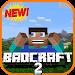 Download Bad Craft 2 1.0.8 APK