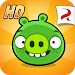 Download Bad Piggies HD 2.3.5 APK