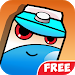 Download Bag It! FREE 3.2.6 APK