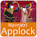 Download Secret : Navratri Photo Frames 1.12 APK