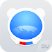 Download DU Browser—Browse fast & fun 6.4.0.4 APK