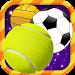 Download Ball Link 7.0 APK