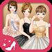 Download Ballerina Girls Dress up games 3.2.5 APK