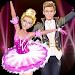 Download Ballet Dancer: Show Time Salon 1.7 APK