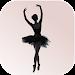 Download Ballet Teacher Companion 1.0.5 APK