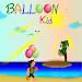 Download Balloon Kid 1.2 APK